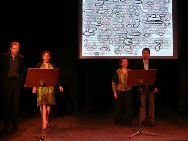 Genetic Choir