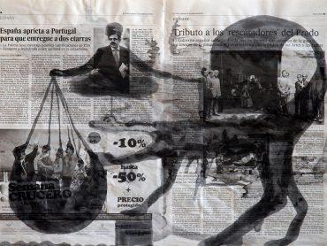 Sobre El País, 2010-2013